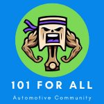 101 For All Coupon Codes