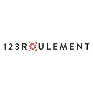 123Roulement Coupon Code
