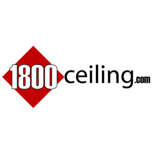 1800CEILING Coupons & Discount Codes