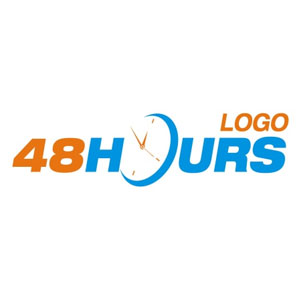 48HoursLogo Coupons & Promo Codes