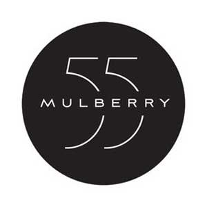 55Mulberry Coupons & Promo Codes