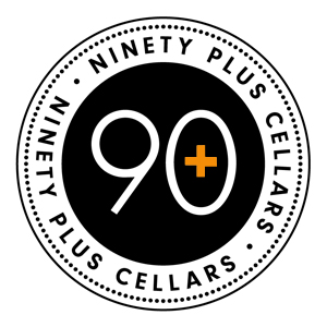 90+ Cellars Discount Codes & Coupon