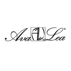 AVA LEA COUTURE Coupon Code