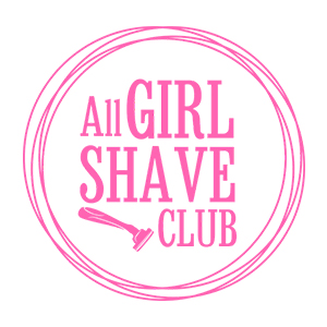 All Girl Shave Club Coupon Code