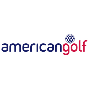 American Golf Coupon Code