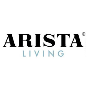 Arista Living Discount Codes & Coupons