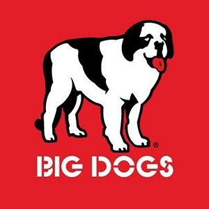 BIG DOGS Discount Codes & Coupon Codes