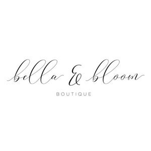 Bella and Bloom Discount Code