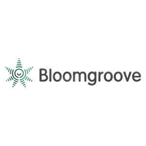 Bloomgroove Coupon Code