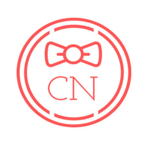 CN Hair Accessories Coupon Code