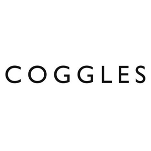 COGGLES Coupon Code