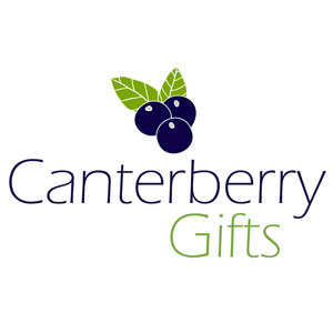 Canterberry Gifts Coupon Code