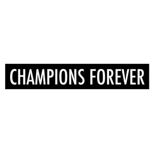 Champions Forever Club Promo Code