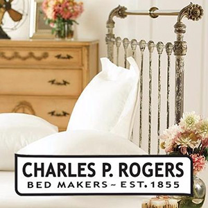 Charles P. Rogers Coupon Code