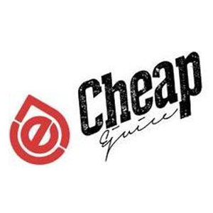Cheap eJuice Promo Code