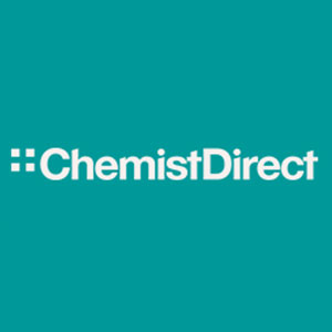 Chemist Direct Coupon Code