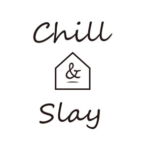 Chill and Slay Coupon Code