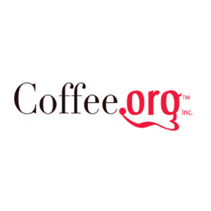 Coffee.org Coupon Code
