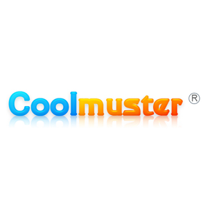Coolmuster Coupon Code
