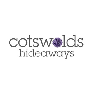 Cotswolds Hideaways Coupon Code