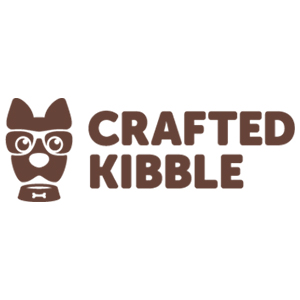 Crafted Kibble Coupon code