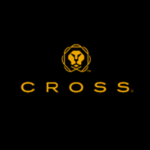 Cross Coupons & Discount Codes