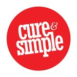 Cure-&-Simple Discount Code