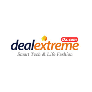 DealExtreme Coupon Code