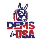 Dems for USA Discount Codes
