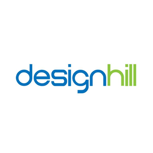Design Hill Coupon Code