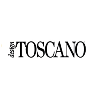 Design Toscano coupon Code