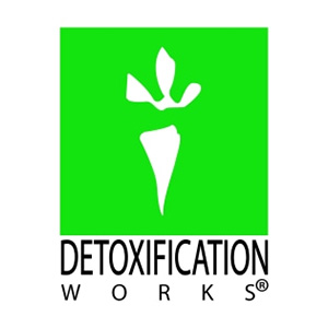 Detoxification Works Coupon Code