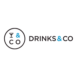 Drinks&Co Coupon Code