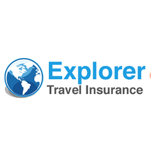 Explorer Travel Insurance Coupon Code