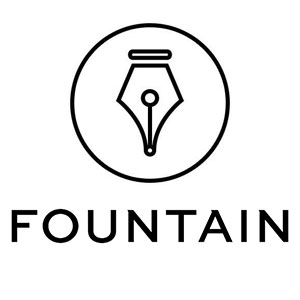 FOUNTAIN Gifts Promo Code