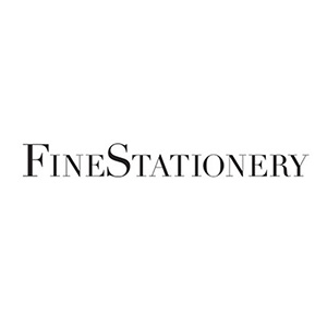 Fine Stationery Promo Codes & Coupons