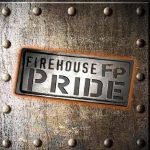 Firehouse Pride Coupon Code