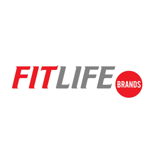 FitLife Brands Coupon Code