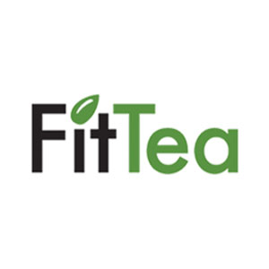 FitTea Coupon Code