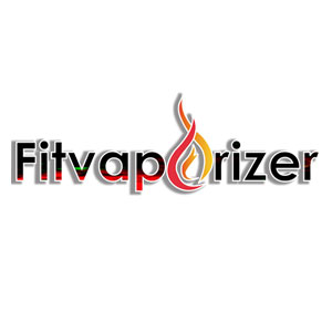 Fit Vaporizer Coupons & Promotion Codes