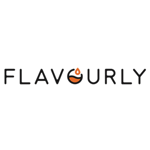 Flavourly Coupon Code