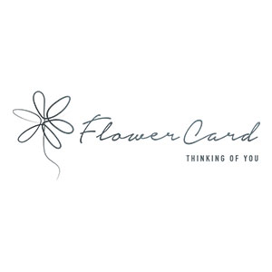 Flowercard Coupon Code