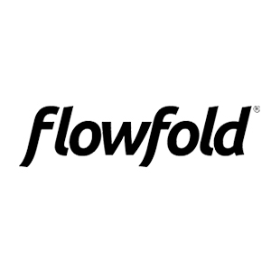 Flowfold Promo Codes & Coupons