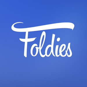 Foldies Promo Codes & Coupons
