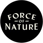 Force of Nature Meats Coupons