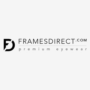 FramesDirect.com Coupon Code