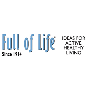 Full Of Life Coupon Code