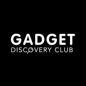 Gadget Discovery Club Discount Code