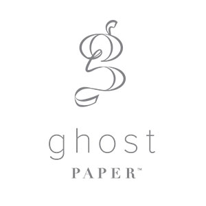 Ghost Paper Goods Coupon Code