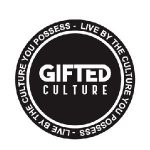 Gifted Culture Discount Codes